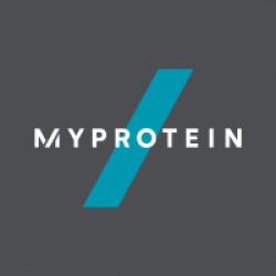 Chollo - Impact Week en MyProtein: 50% de descuento en TODO sin exclusiones