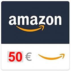 Chollo - Llévate 6€ al comprar 50€ en Cheques regalo por primera vez