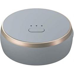 Chollo - Localizador GPS inteligente Curve Vodafone - 313815