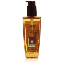 Chollo - L'Oreal Paris Elvive Aceite Extraordinario 100ml | 3600522452898