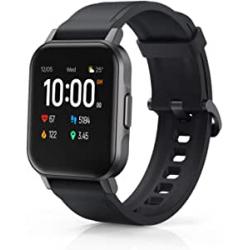Chollo - LS02 Smartwatch BT5.0