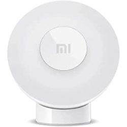 Chollo - Luz nocturna Xiaomi Mi Motion Activated Night Light 2 - MUE4115GL