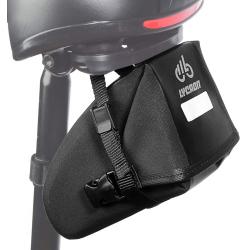Chollo - Lycaon Bolso de sillín para bicicleta