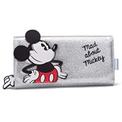 Chollo - Mad about Mickey Disney Billetero   Opi Brands 11504