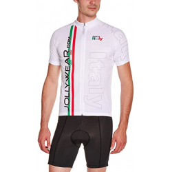 Chollo - Maillot ciclismo Jolly Wear