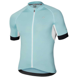 Chollo - Maillot Spiuk Helios