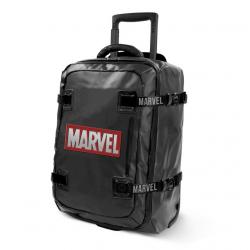 Chollo - Maleta Trolley Marvel 55cm