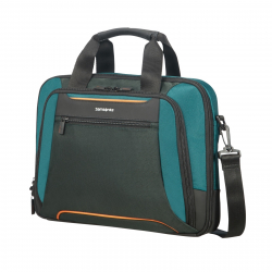 "Chollo - Maletín 14.1"" Samsonite Kleur"