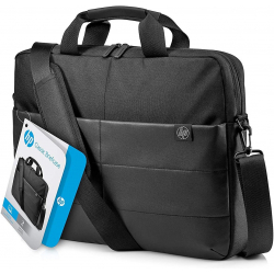 Chollo - Maletín HP Classic Briefcase 15,6""