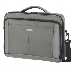 "Chollo - Maletín Samsonite Guardit 2.0 (15,6"")"