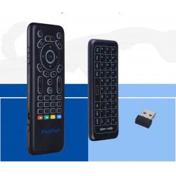 Chollo - Mando Air Mouse 3 en 1 Superpow iPazzPort KP 810-62