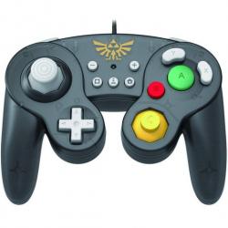 Chollo - Mando Hori Battle Pad Zelda para Nintendo Switch