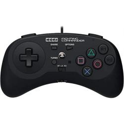 Chollo - Mando Hori Fighting Commander para PS3/PS4/PC