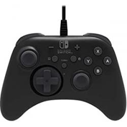 Chollo - Mando Hori Horipad para Nintendo Switch