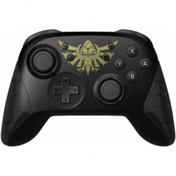 Chollo - Mando Inalámbrico Hori Zelda para Nintendo Switch