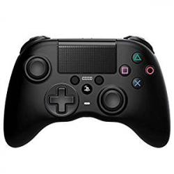 Chollo - Mando Inalámbrico Hori Onyx Plus para PS4 y PC