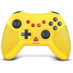 Chollo - Mando inalámbrico para Nintendo Switch Proslife