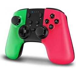 Chollo - Mando inalámbrico para Nintendo Switch Stoga 8581-A
