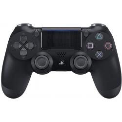 Chollo - Mando Inalámbrico PS4 DualShock 4 V2