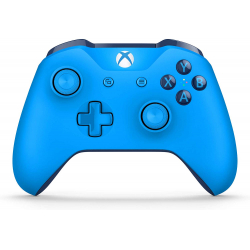 Chollo - Mando Inalámbrico Xbox Microsoft Wireless Controller para Xbox y PC