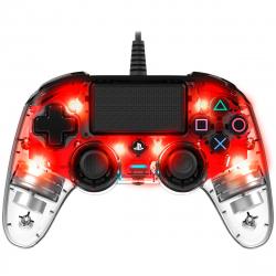 Chollo - Mando NACOM para PS4