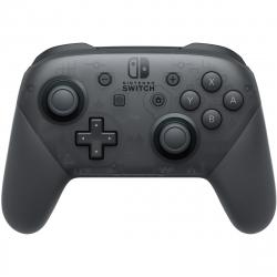 Chollo - Mando Nintendo Switch Pro-Controller + Cable USB