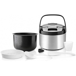Chollo - Olla Programable Taurus Top Cuisine 5L