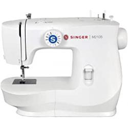 Chollo - Máquina de coser Singer M2105