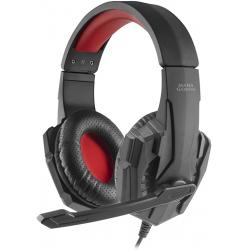 Chollo - Mars Gaming MH020 Auriculares gaming