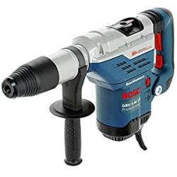 Chollo - Martillo perforador Bosch Professional GBH 5-40 DCE