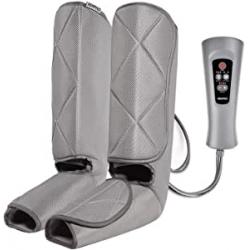 Masajeador para piernas por compresión RENPHO ALM071