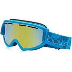 Chollo - Máscara de esquí Bollé Schuss