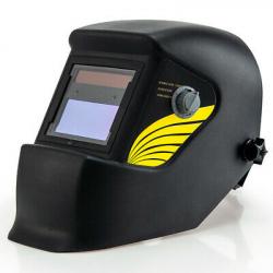 Chollo - Mascara de Soldar Automática T-LoVendo