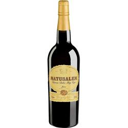 Chollo - Matusalem Oloroso Dulce Muy Viejo V.O.R.S. DO Jerez Vino 75cl