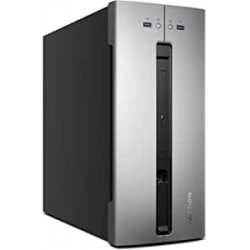 Chollo - Medion Akoya Intel Core i3-8100 8GB 1TB+128GB