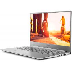 Chollo - Medion Akoya S6445 MD61354 Intel Core i7-8565U 8GB 256GB