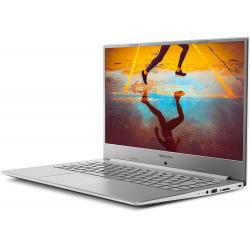 """Chollo - Medion Akoya P6645 MD61342 i7-8565U 8GB 1TB+128GB MX150 15.6"""""""