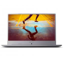 Chollo - Medion Ultrafino P6645 Intel Core i7-8565U 8GB 1TB+128GB