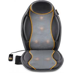 Chollo - Medisana MC 810 Respaldo de masaje con vibración | 88937