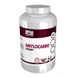 Chollo - Mega Plus Amylocarbo Concept Neutro Carbohidratos 3kg