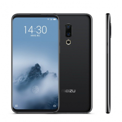 Chollo - Meizu 16th 6GB/128GB Versión CN con Rom Global