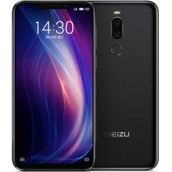 Meizu X8 6GB/128GB Versión Global