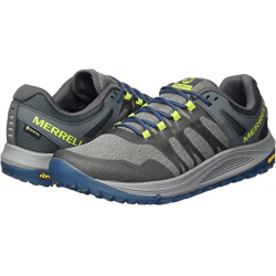 Chollo - Merrell Nova GTX Zapatillas trail running | J066513