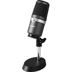 Chollo - Micrófono USB AVerMedia AM310