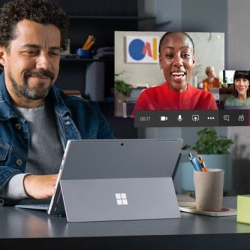 Chollo - Microsoft Teams gratis durante 6 meses