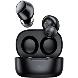 Chollo - Mifa X19 Auriculares TWS BT5.0 | X19-BK