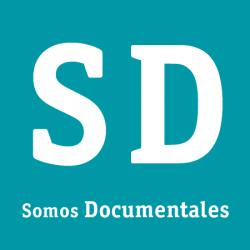 Chollo - Miles de documentales en español gratis en Somos Documentales de RTVE