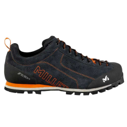 Chollo - Millet Friction Zapatillas trekking | MLT-MIG1279-1229