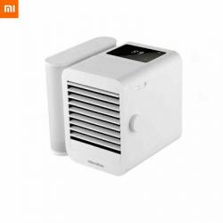 Chollo - Aire Acondicionado Xiaomi Microhoo Mini (MH01P)