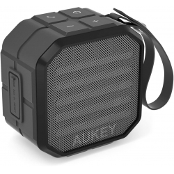 Chollo - Mini Altavoz Bluetooth AUKEY SK-M13